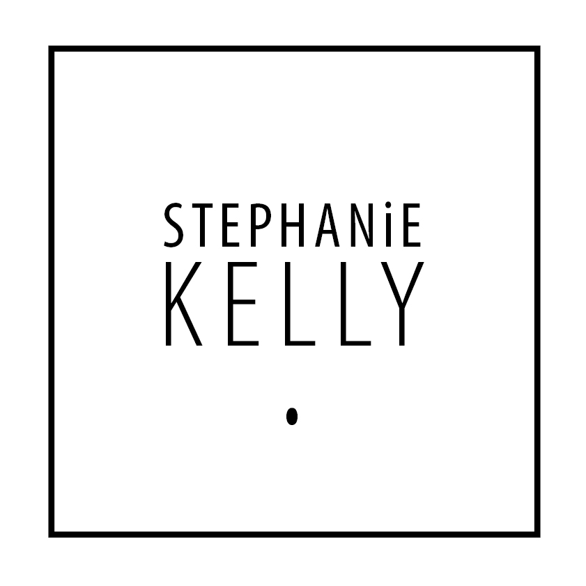 Stephanie_Kelly_Logo